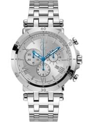 Наручные часы GC Y44004G1