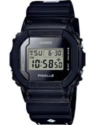 Наручные часы Casio DW-5600PGB-1E