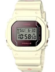 Наручные часы Casio DW-5600PGW-7E