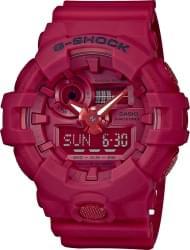 Наручные часы Casio GA-735C-4A