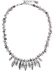 Ожерелье UNOde50 COL1184MCLMTL0U