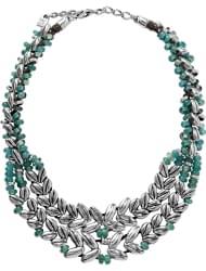 Ожерелье UNOde50 COL1190VRDMTL0U