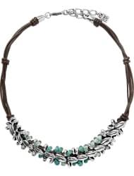 Ожерелье UNOde50 COL1193VRDMAR0U