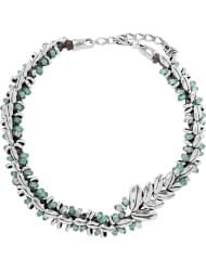 Ожерелье UNOde50 COL1194VRDMTL0U