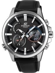 Наручные часы Casio EQB-600L-1A