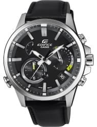 Наручные часы Casio EQB-700L-1A