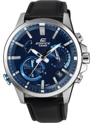 Наручные часы Casio EQB-700L-2A