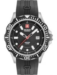 Наручные часы Swiss Military Hanowa 06-4306.04.007