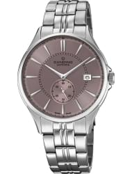Наручные часы Candino C4633.3