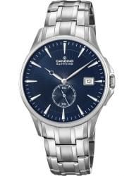 Наручные часы Candino C4635.3