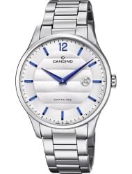 Наручные часы Candino C4637.1
