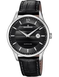 Наручные часы Candino C4638.4