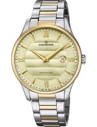 Наручные часы Candino C4639.2