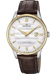 Наручные часы Candino C4640.1