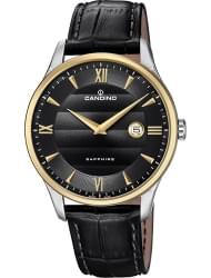 Наручные часы Candino C4640.4