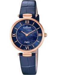 Наручные часы Candino C4671.2