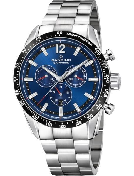 Наручные часы Candino C4682.2