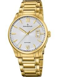 Наручные часы Candino C4692.1