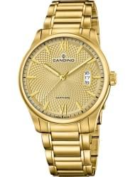 Наручные часы Candino C4692.2