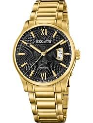 Наручные часы Candino C4692.3