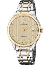 Наручные часы Candino C4694.2