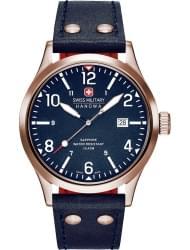 Наручные часы Swiss Military Hanowa 06-4280.09.003CH