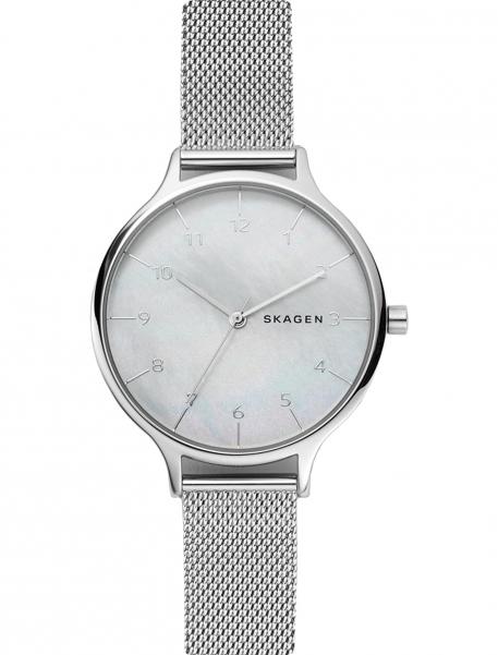 Наручные часы Skagen SKW2701