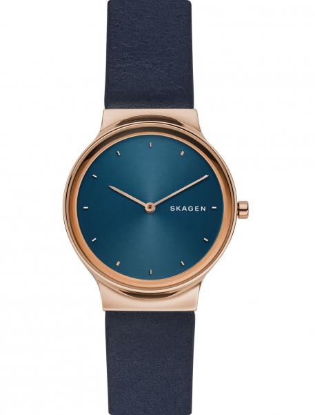 Наручные часы Skagen SKW2706