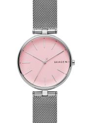 Наручные часы Skagen SKW2708