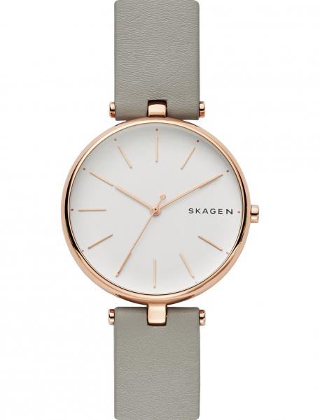 Наручные часы Skagen SKW2710