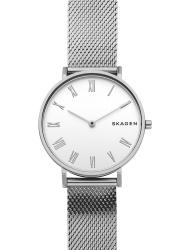 Наручные часы Skagen SKW2712