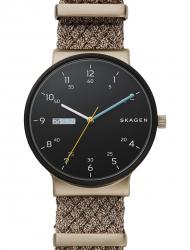 Наручные часы Skagen SKW6453