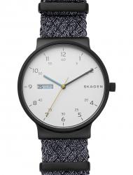 Наручные часы Skagen SKW6454