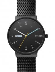 Наручные часы Skagen SKW6456