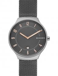 Наручные часы Skagen SKW6460