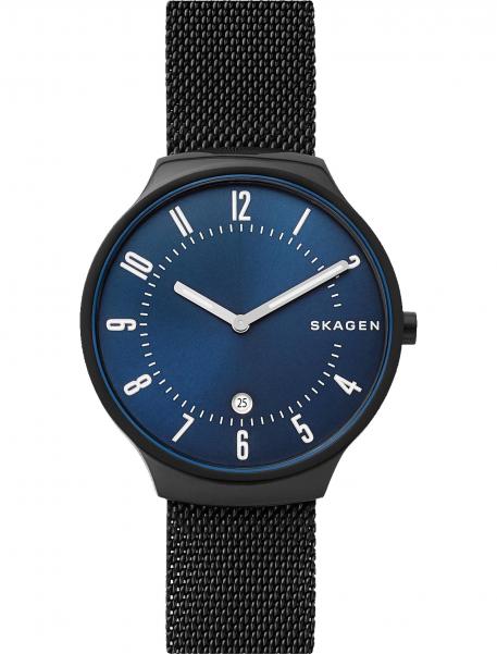 Наручные часы Skagen SKW6461