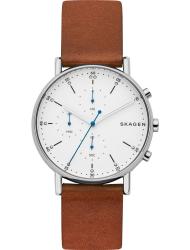 Наручные часы Skagen SKW6462