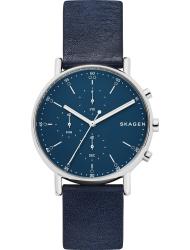 Наручные часы Skagen SKW6463