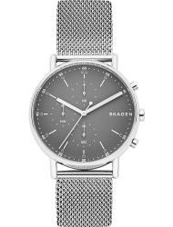 Наручные часы Skagen SKW6464