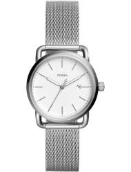Наручные часы Fossil ES4331