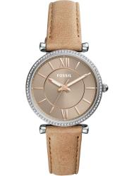 Наручные часы Fossil ES4343
