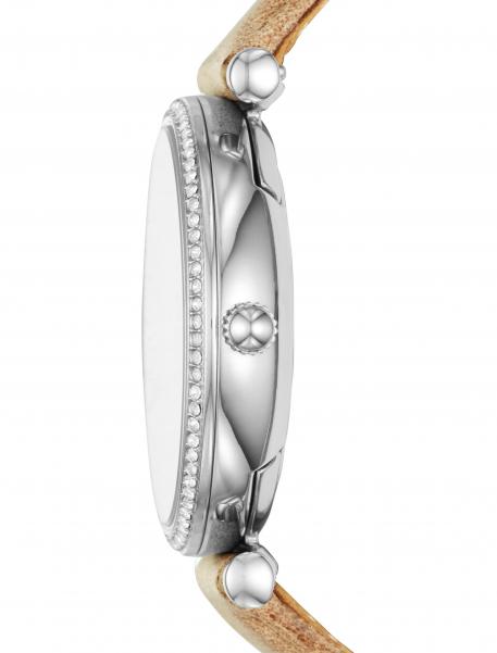 09808f6075a1 Наручные часы Fossil ES4343  купить в Москве и по всей России по ...