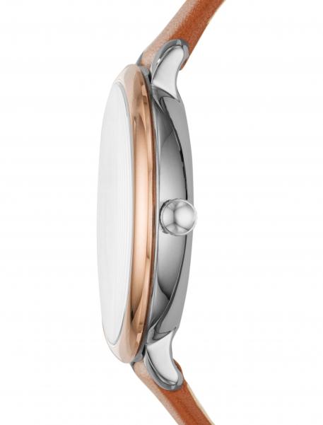 Наручные часы Fossil ES4378 - фото № 2