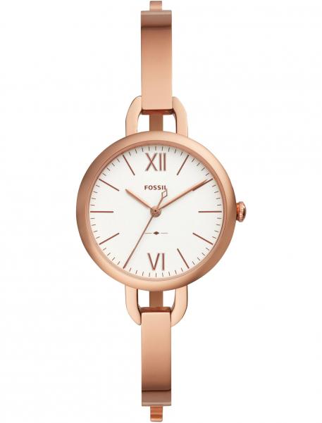 Наручные часы Fossil ES4391