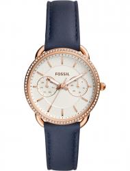 Наручные часы Fossil ES4394