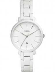 Наручные часы Fossil ES4397