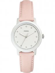 Наручные часы Fossil ES4399