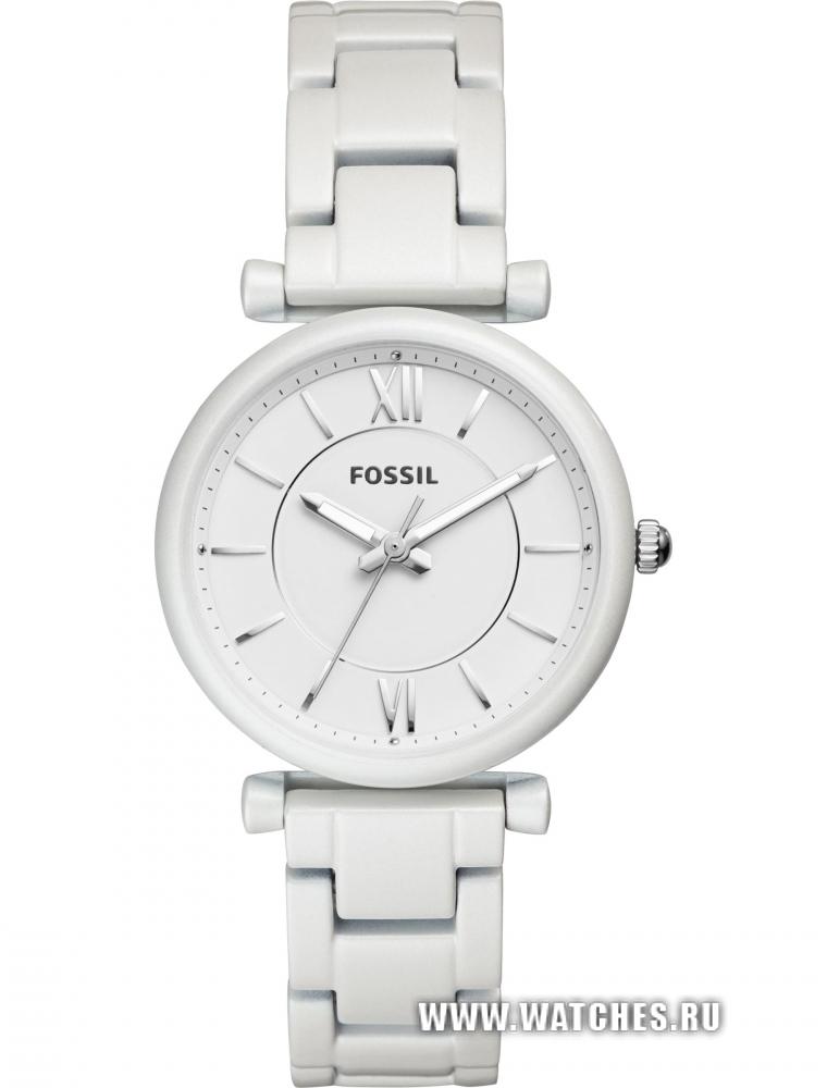 c514a38ea7e1 Наручные часы Fossil ES4401  купить в Москве и по всей России по ...