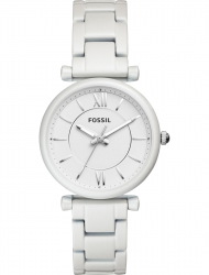 Наручные часы Fossil ES4401