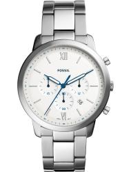 Наручные часы Fossil FS5433